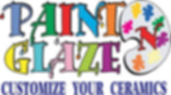 paint n glaze, ceramics, paint your own pottery, canvas painting, paint nite, kids birthday parties, group activities, art classes, kids club, fun outting, date night