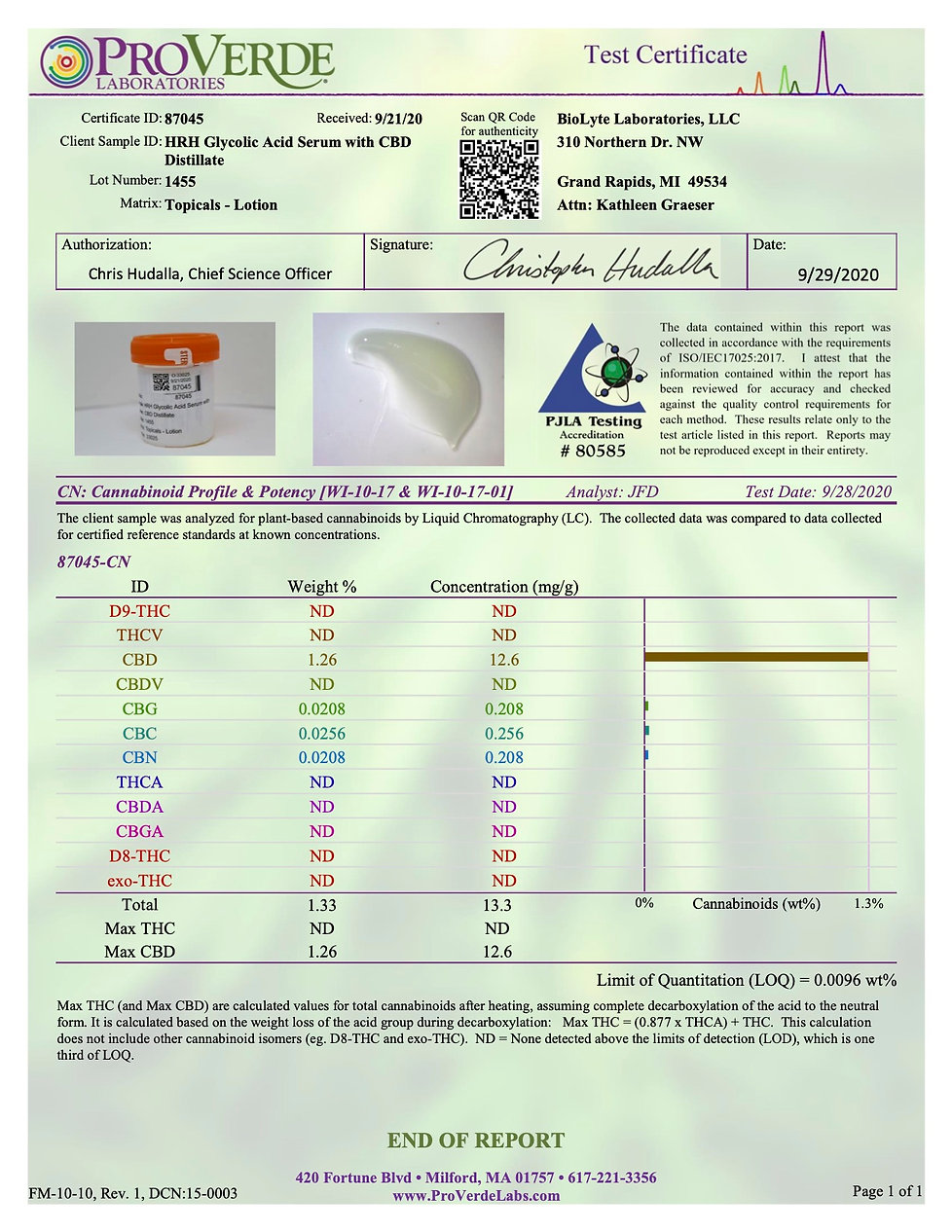 87045_HRH_Glycolic_Acid_Serum_with_CBD_D