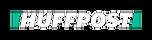 huffpost_logo_edited.png