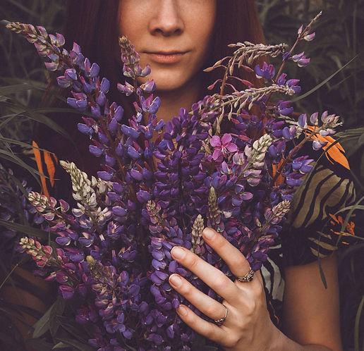 girlflowers.jpg