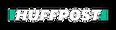 huffpost_logo_edited_edited.png
