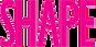 Shape_magazine_logo_edited.png