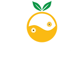 Depot Street Orchard Logo_white.png