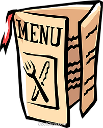 CoolClips_food0793.png