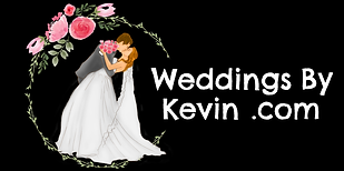 Weddings By Kevin Logo2.png