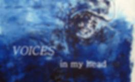 voices in my head artworkbyskyeak.jpg