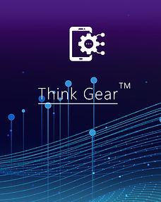 3.ThinkGear.jpg