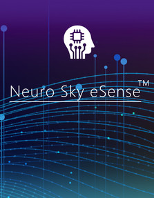 4.NeuroSky eSense.jpg