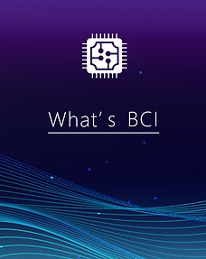 2.What's BCI.jpg