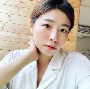 勝宏_腦波_團隊_經濟