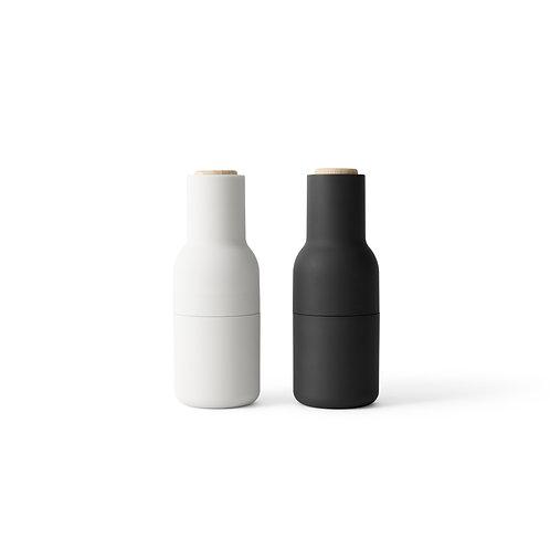 Bottle grinder/peper & zoutmolen