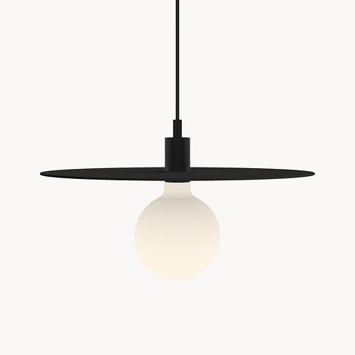 Nod M Hanglamp 30 cm
