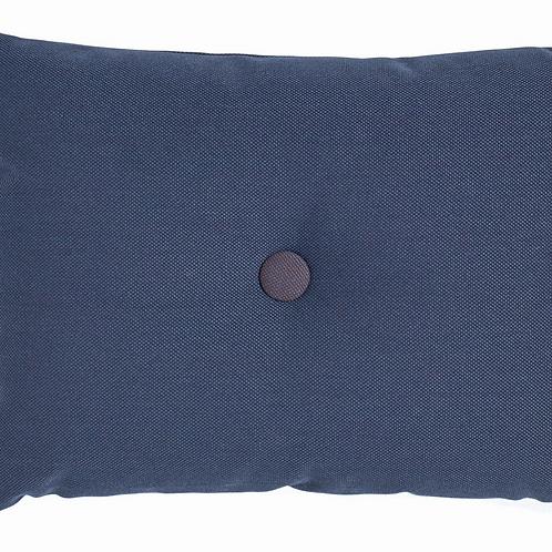 Dot cushion