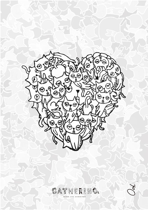 Heart塗り絵_03.jpg