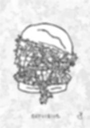 ハンバーガー塗り絵.jpg