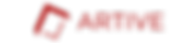 artive-logo_full2-RED.png