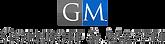 Goluboff & Mazzei logo.png