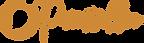 Paintillio_logo.png