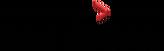 GNR_980CKNW_Logo_POSITIVE.png