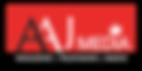 AAJ Media Logo 2018.png