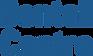 Bentall Centre Logo.png