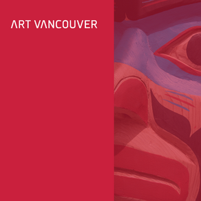 Call for First Nations Visual Artists