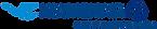 Xiamen Airlines English Logo4.png