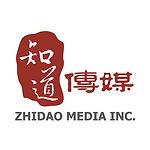 zhidaomedia logo.jpg
