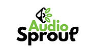 Audiosprout logo-01 (1).jpg