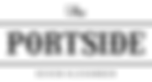 Portside Logo.png