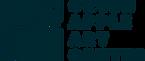 GAAC_logos_colours__logo_horizontalconde