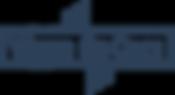 Water St Cafe header-logo.png