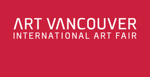 Art Vancouver 2020 RESCHEDULED