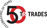 TRT 50 Years Logo Final.jpg