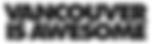 VIA Logo (1).png