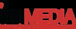 ihnmedia-logo-01.png