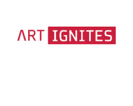 Art Ignites 2020: Tickets on sale