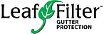 Leaf Filter logo (1).PNG