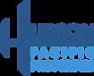 HPP_Logo_Color.png