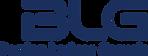 BLG_Logo_RGB_BLUE_HR (1).png