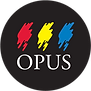 opus_logo_CLR_RGB_400px.png
