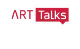 Art Talks: Hacking Success The Artists Way