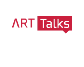 Art Talks: Hacking Success The Artists Way