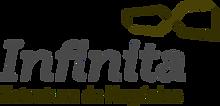 infinita-negocios_edited.png