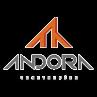andora_edited.png