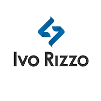 ivo rizzo_edited.png