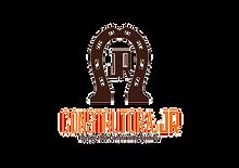 jr construtora_edited.png