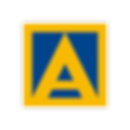 logomarca-astir-incorporadora2_edited.pn