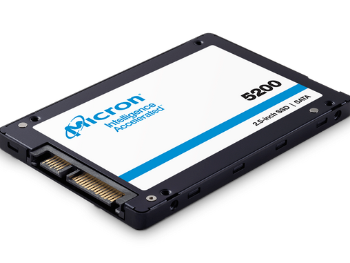 Is an SSD upgrade worth it?