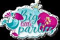 Big Little Parties